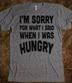 I DESPERATELY NEED THIS