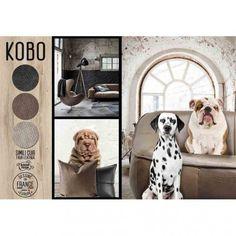 Sofa Kobo Milk & Pepper Milk And Pepper, Stuffed Peppers, Pets, Sofa, Animals, Wild Life, Dog Cat, Horse, Settee