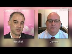 APYouthNet Talk Show #30 - Brent Wilton - YouTube Brent Wilton, Secretary-General of the International Organisation of Employers (IOE), shares employers' activities to address the youth employment crisis. He asserts that no one is unskilled and that young people have a lot to offer.