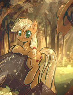 https://www.equestriadaily.com/2017/10/drawfriend-stuff-best-art-of-applejack.html#more