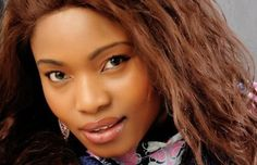 It's Busayolayemi's Blog.. Who's There???: I Almost Committed Suicide During My Heart Break, ...