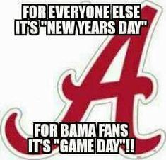 Roll Tide Football, Crimson Tide Football, Alabama Football, Alabama Crimson Tide, Alabama Baby, Football Team, Univ Of Alabama, Dream School, Keep Calm And Love