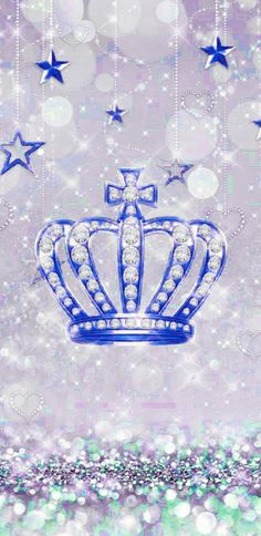 Phone Wallpapers, Cute Wallpapers, Wallpaper Backgrounds, I Love You Pictures, Random Pictures, Name Art, Tiaras And Crowns, Chevron, Bling