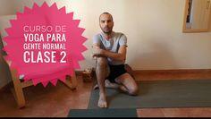 ¿Quieres ver por dentro el Curso de Yoga? Uno de los videos de la leccion de hoy esta abierto para todos! https://callateyhazyoga.com/blog/leccion-3-del-curso-yoga/ #yoga #asanas #yogaencasa #callateyhazyoga