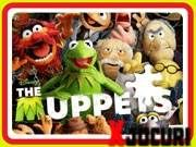 The Muppets, Slot Online, Bowser, Fictional Characters, Guys, Showgirls, Animaux, Fantasy Characters, Sons
