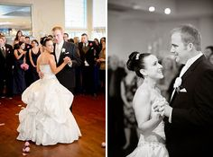 first dance photo - Bharat Parmar Photography