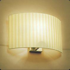 name wall street design joana bover 2000 typology wall lamp environment bover lighting
