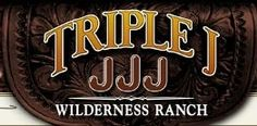 Montana Ranch looking for Adventurous Cook! Triple J Ranch - Augusta, Montana adjacent to the Bob Marshall Wilderness