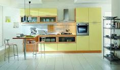 https://www.google.rs/search?q=kitchen modern design cabinets
