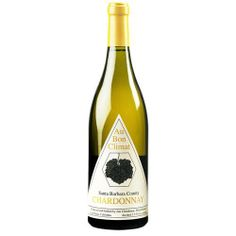A return favorite at The Chardonnay Symposium, enjoy fantastic limited production Chardonnays from Au Bon Climat Winery at the Grand Chardonnay Tasting May 17th at Dolphin Bay Resort & Spa! Check out www.thechardonnaysymposium.com for all participants and get your tickets now. #TCS2014 #chardsymposium