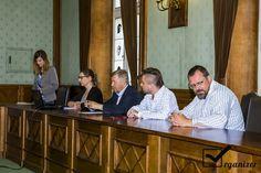 Konferencja z Fundacją TUS o Niepełnosprawniku. @BartSkrzynia , @Organizerinfopl  http://fundacja-metro.pl/niepelnosprawnik-fundacji-tus/…