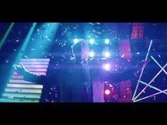 New Order - Tutti Frutti (Official Video) Tutti Frutti, Hottest Music Videos, The Chemical Brothers, Music Download, Clip, Songs, News, Paper, Youtube