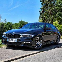 BMW 5 series - Built for luxury and comfort ! #bmw#bmw5series #5series #rentalcar @bmwfrance  #carporn #carlifestyle #bimmerpost #bmwgram #bmwlife #bmwlove #bmw#carlifestyle #cargram #cars #carstagram #carinstagram #amazing_cars #carsofinstagram #bmwm4 #bmwm3 #bmwm2 #bmwm6#bmwm5 #bmwlovers #bmwmotorsport #bmwpower #sixt