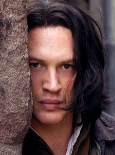 Tom Hardy as Heathcliff in Wuthering Heights. Tom Hardy Variations, Tom Hardy Movies, Beautiful Men, Beautiful People, Charlotte Riley, Emily Bronte, Thing 1, What Is Life About, Prince Charming