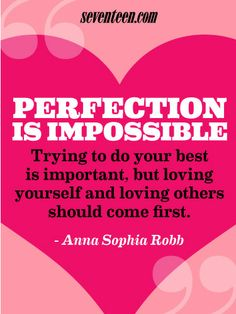 -Anna Sophia Robb
