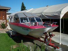 51 best boats glastron images vintage boats motor. Black Bedroom Furniture Sets. Home Design Ideas