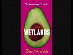Roche wetlands pdf charlotte