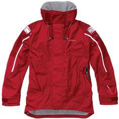 foul weather gear