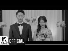 [MV] FLY TO THE SKY(플라이 투 더 스카이) _ It happens to be that way(그렇게 됐어) - YouTube
