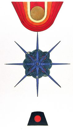 Jung's Red Book - 55 Jungian Archetypes, C G Jung, Gustav Jung, Fundamentals Of Nursing, Gray Owl, Red Books, Storage Design, Happy People, Illuminated Manuscript
