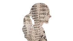 The Secret Life of Passwords - NYTimes.com // noteworthy composited videos by Leslye Davis ( https://twitter.com/leslyedavis )