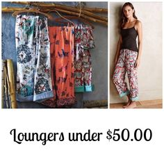 Great gift idea for under $50! For these and other Anthropologie reviews pop over to ASB!
