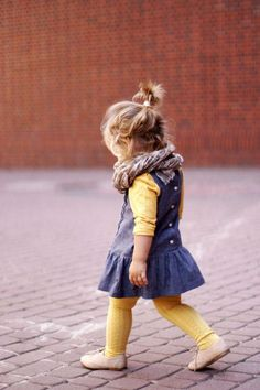 #trendy #kids #style #fashion