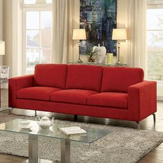 Product name: KALLIE CM6848-SF Sofa. Call Anna to find out more: 917-776-5743 Or simply visit us in Brooklyn: 140 58th Street BK, 11220 New York