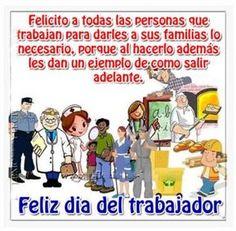 imagenes del dia del trabajo 1 de mayo 3 Family Guy, Comics, Fictional Characters, Friends Day, May 1, Happy Day, Places, Cartoon, Cute