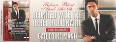 Renee Entress's Blog: [Release Blast & Giveaway] Reunited With the Rebel...