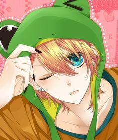 Uta No Prince Sama Syo | uta no prince sama syo manga shojo garcon manga anime uta no prince ...