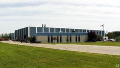 Solon property is sold for $4.65 million May House, Online Real Estate, Property Tax, Real Estate Development, Square Feet, Acre, Industrial, Mansions, House Styles