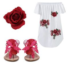 """""""Saturday Saturday"""" by melziggy-mb on Polyvore"""