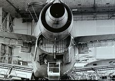 Lockheed L-1011 TriStar aircraft picture