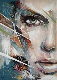 danny o'connor artist - Google Search