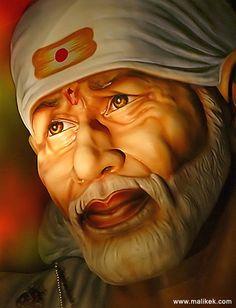 A Couple of Sai Baba Experiences - Part 971 - Devotees Experiences with Shirdi Sai Baba