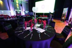 Dorking Halls for your conference