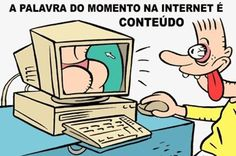 Humor no BLOG http://internetmarketingdesucesso.com/e/leitores-blog12-humor-no-blog
