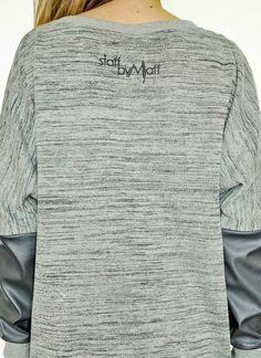 Medley Sweatshirt