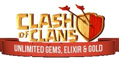 One of those internet multi player games predicated on plan that's had the online gambling community using way of a storm is naturally none aside from Clash of all Clans. Clash Of Clans Android, Clash Of Clans Account, Coc Clash Of Clans, Clash Of Clans Cheat, Clash Of Clans Free, Clsh Of Clans, Clash Of Clans Levels, Game Gem, Free Gems