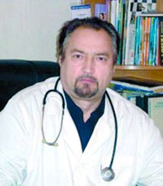 """В киевской клинике семейной медицины """"Милада"""" применяют безгормональный метод, который разработал Станислав Иосифович, врач-аллерголог, пульмонолог, психотерапевт, кандидат медицинских наук. Метод базируется на эндобронхиальном введении """"лечебных коктейлей"""" из натуральных фитовеществ. Он не имеет аналогов в мире, высокоэффективный, не нуждается в бронхоскопе. Не дает осложнений, простой в применении, подходит для лечения пациентов от 3 и до 75 лет."""