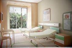 больница коридор - Поиск в Google