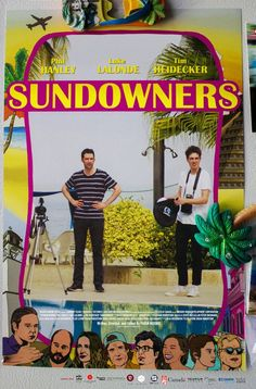PUTLOCKER!]Sundowners (2017) Full Movie Online Free | Download  Free Movie | Stream Sundowners Full Movie Online HD | Sundowners Full Online Movie HD | Watch Free Full Movies Online HD  | Sundowners Full HD Movie Free Online  | #Sundowners #FullMovie #movie #film Sundowners  Full Movie Online HD - Sundowners Full Movie