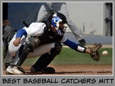 Finding the best catchers mitt is very important for a serious player at this position.  I've done some extensive research and found the best!