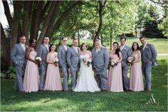 Ottawa Wedding Photographers_1041