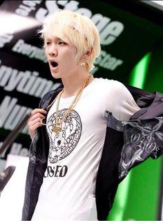 [JAPAN MOBILE] 13.08.01 SHINee Mobile Site - Offshot Album 'Breaking News MV撮影' Vol.2 Key