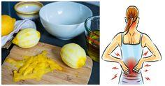 Scopri 8 modi per utilzzare al meglio la scorza di limone e sfruttare al 100% tutte le qualità di questo prezioso agrume benefico per l'organismo.
