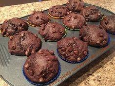 gross cupcakes / gross cupcakes , gross cupcakes halloween party , gross halloween cupcakes , cupcakes osvaldo gross , gross looking cupcakes Mini Cakes, Cupcake Cakes, Osvaldo Gross, Desserts With Biscuits, Perle Rare, Muffin Bread, Bread Cake, Muffin Recipes, Chocolate Recipes