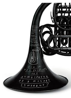 Sinfonia_D'Amici_Poster