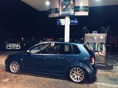 Vw Gol, Golf, Volkswagen Polo, Best Luxury Cars, Car Wrap, Jdm Cars, Cars And Motorcycles, German, Never Give Up